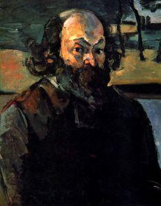 800px-Paul_Cézanne_149