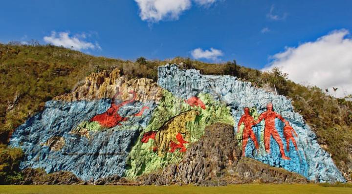 Cubareise, 10.-25.2.2011
