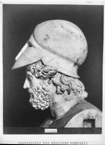 beeld2c_themistocles_-_unknown_-_20408396_-_rce
