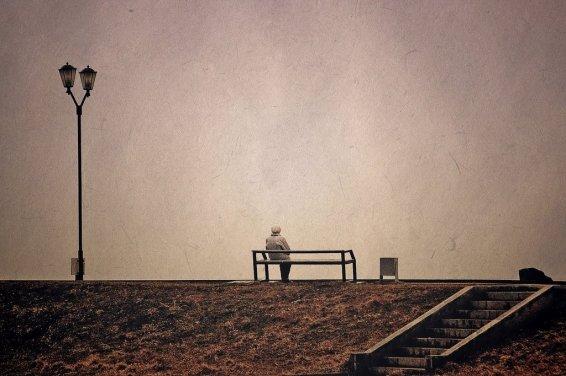 Fragilité, vulnérabilité et autres bonheurs