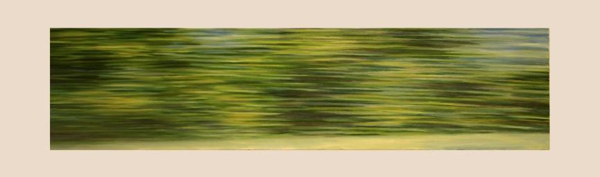 QC319N - Peinture +á l'huile sur toile.jpg