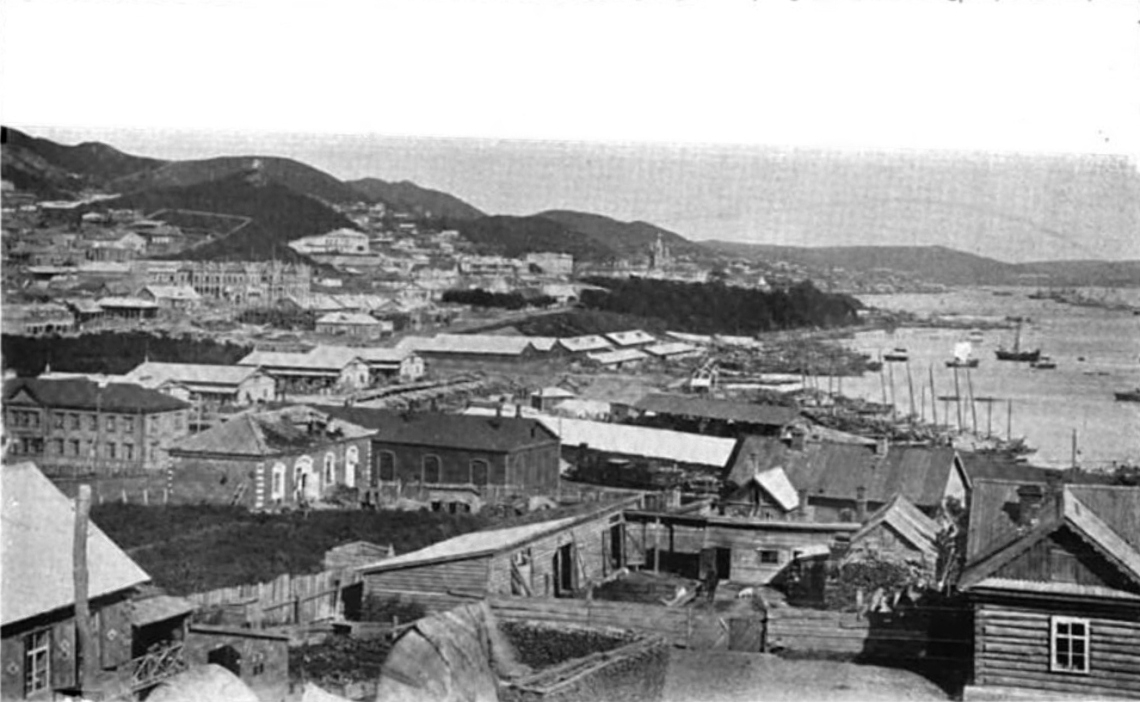 vladivostok2c_1898